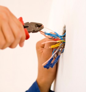 Fountain Hills Electrical Wiring