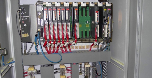 Your Fountain Hills Electrician - Electrical Contractor AZ