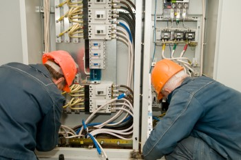 Fountain Hills Electrical installation services and repairs